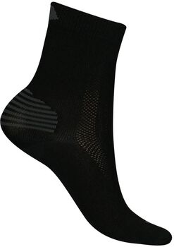 Newline Base Sock