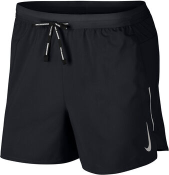 "Nike Fri-FIT Flex Stride 5"" Løbeshorts Herrer"