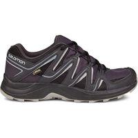 Shoes XA Thena Gtx® Asphalt/Bl