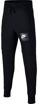 Nike Air Bukser Sort