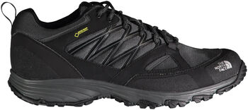 The North Face Venture Fastpack II GTX Herrer