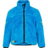 Mckinley New Fluffy Fleece - Børn