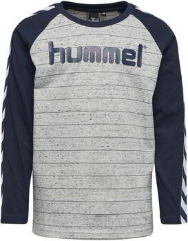 Hummel Winston T-shirt L/S