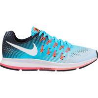 Nike Air Zoom Pegasus 33 - Kvinder
