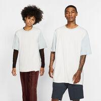 Sportswear Tech Pack SS Top