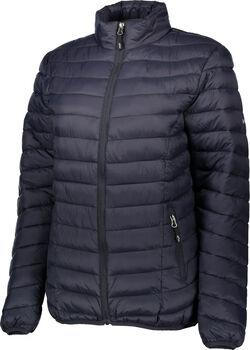 H2O ECD II Jacket Damer