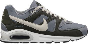 Nike Air Max Command Herrer