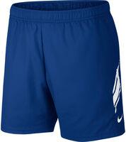 "Court Dry 7"" Shorts"