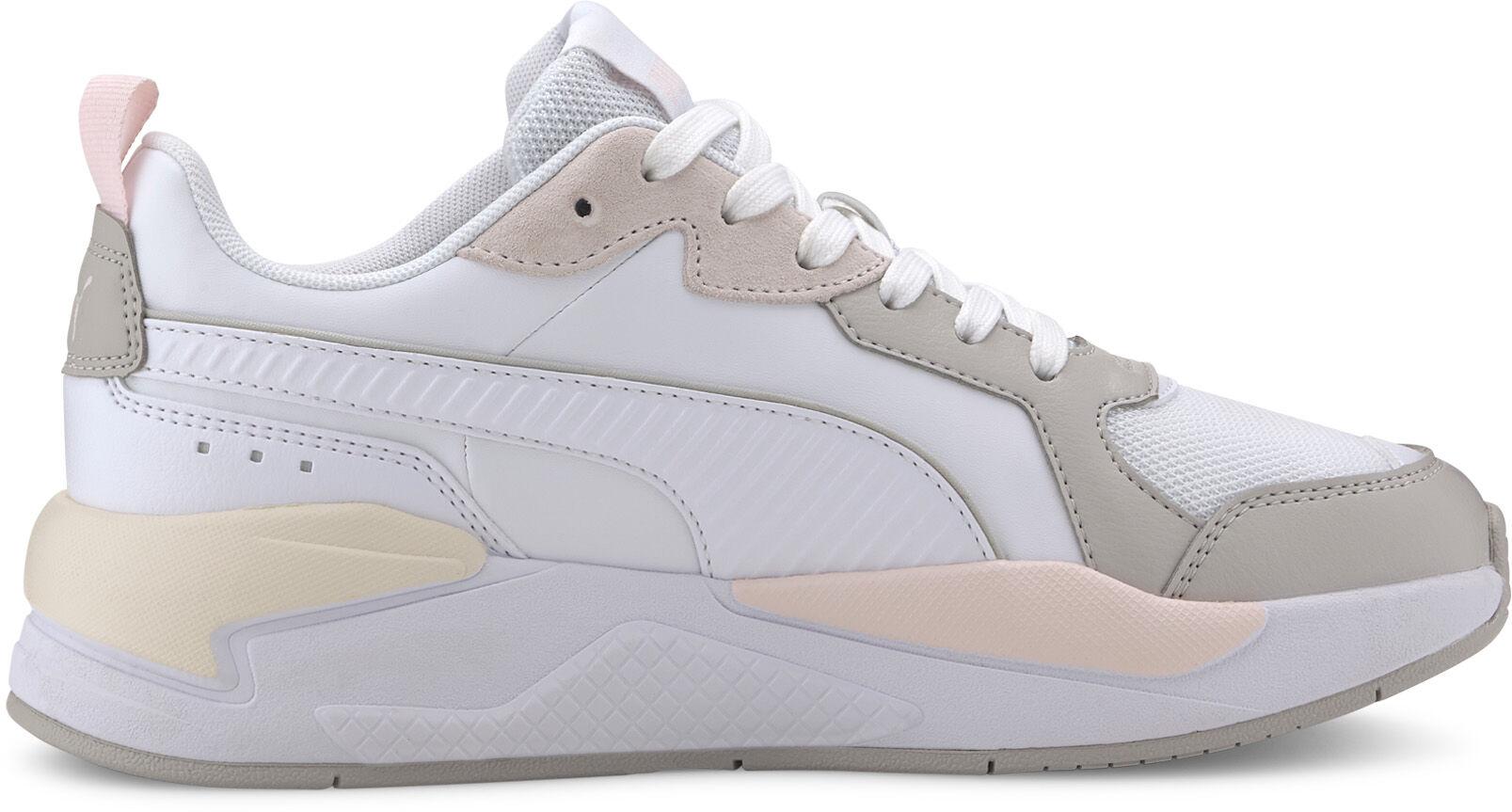 Hvide Puma Herresko | Køb dine nye sko til herrer online hos