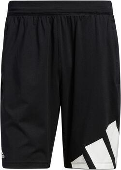 adidas 4KRFT shorts Herrer