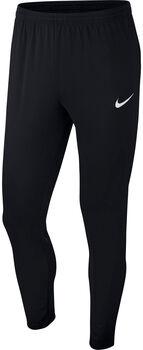 Nike Dry Academy 18 Pant Herrer
