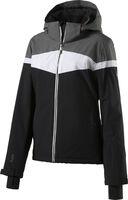 Bernice Ski Jacket