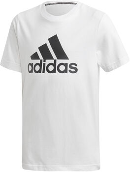 ADIDAS Must Have Badge Of Sport Tee