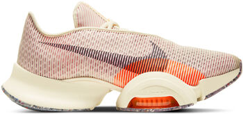Nike Air Zoom SuperRep 2 Next Nature Herrer Pink