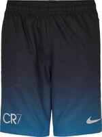 Nike CR7 Squad Short Gx Wz - Børn