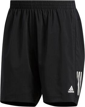 ADIDAS Own The Run Shorts Herrer