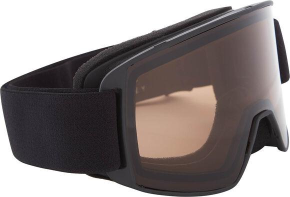 Base 3.0 Skibriller