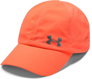 Under Armour Fly-By Cap Herrer