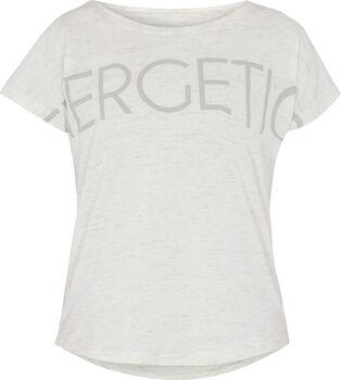 ENERGETICS Cully 3 T-shirt Damer