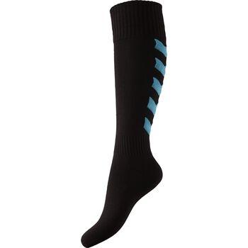 Hummel Essential Football Sock