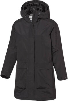 McKINLEY City Parka Damer