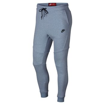 Nike NSW Tech Fleece Jogger Mænd Blå