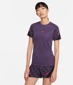 Nike Dri-FIT strike T-shirt Damer