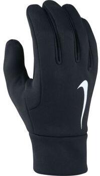 Nike Hyperwarm Field Player Handske