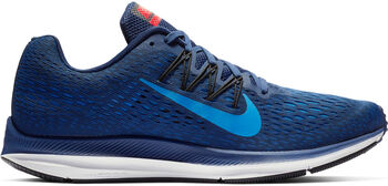 Nike Zoom Winflo 5 Herrer
