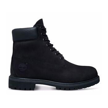 Timberland AF 6IN Premium Boot Herrer Sort