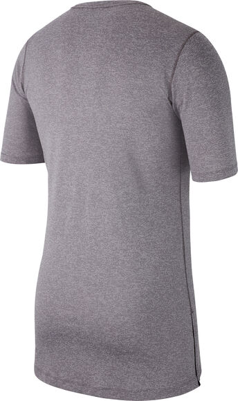 Training Utility Short-Sleeve Top
