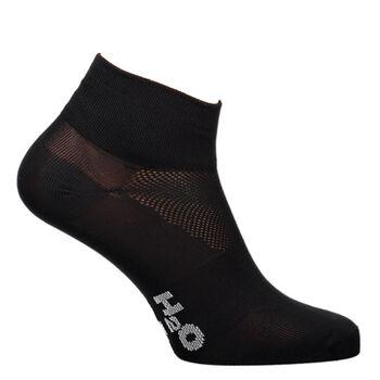 H2O Dawt Sock Sort