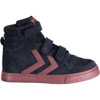Stadil Tonal Sneaker