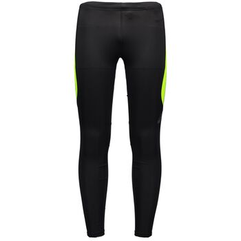 Asics Race Tight Herrer