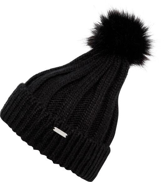 Mia Knit beanie