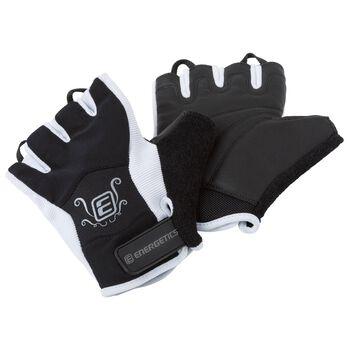 ENERGETICS Lady Diamond Glove Damer Sort