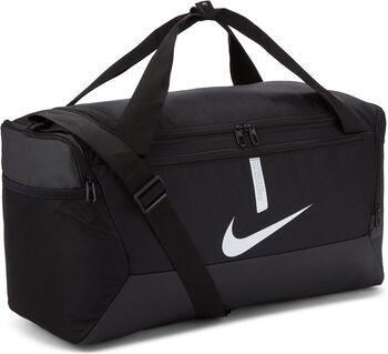 Nike Academy Sportstaske, Small