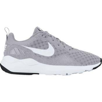Nike LD Runner Damer Grå