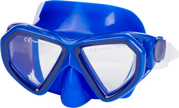 TECNOPRO M7 dykkerbriller