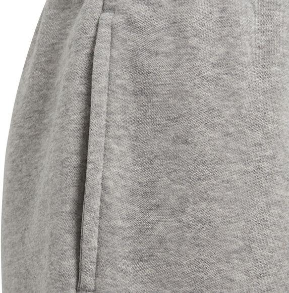 Essentials Logo-shorts