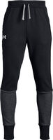 Double Knit Tapered Pant