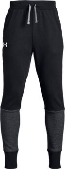 GEYSER Double Knit Tapered Pant