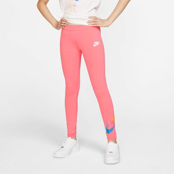 Nike Sportswear Favorites Leggings
