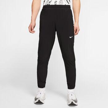 Nike Essential Woven Run Bukser Herrer