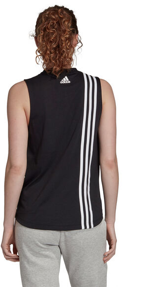 Must Haves 3-Stripes Tank Top
