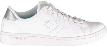 Converse All-Court OX Hvid