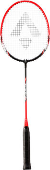 TECNOPRO Elite 20 Badmintonketcher