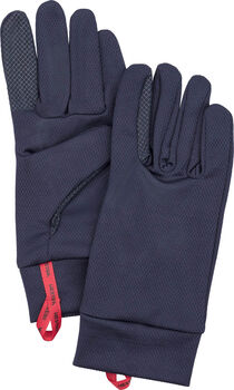 Hestra Touch Point Dry Wool Handsker
