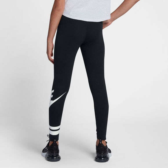 Sportswear Graphic Leggings