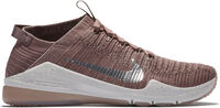 Air Zoom Fearless Flyknit 2 LM